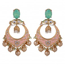 Nafisa Earrings