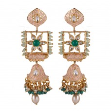 Neela Earrings