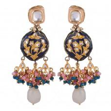 Amodini Earrings