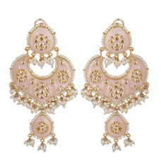 Nalini Earrings