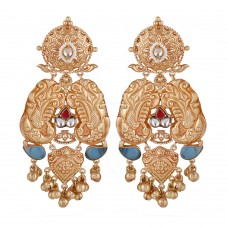 Ishani Earrings