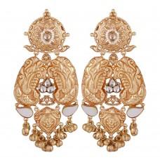 Gauri Eaarings