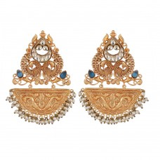 Ameya Earrings