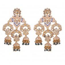 Ekaa Earrings