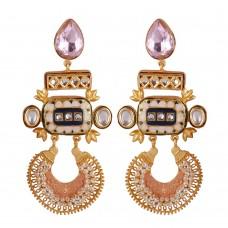 Ira Earrings