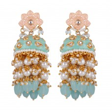 Vamika Earrings