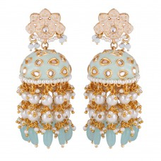 Shaila Earrings