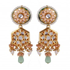 Khushi Earrings