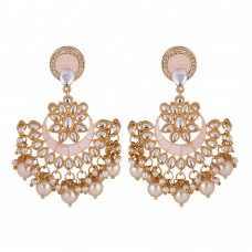 Pallavi Earrings