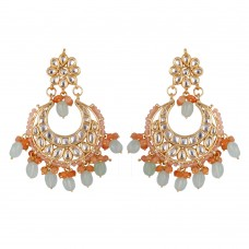 Zeenat Earrings