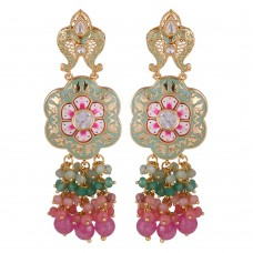 Sahiba Earrings