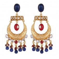 Zaara Earrings