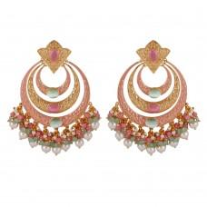 Anika Earrings