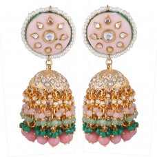 Samira Earrings