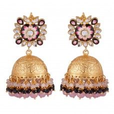 Sharvi Earrings