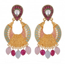 Jamini Earrings