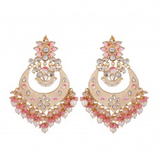 Kritee Earrings