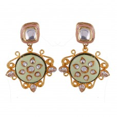 Raveena Earrings