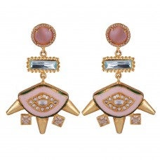 Reetu Earrings