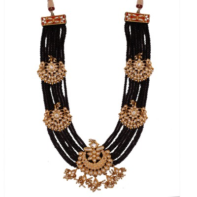 Rashmi Necklace
