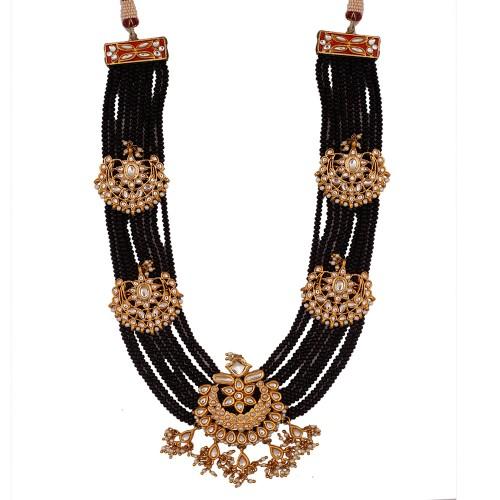 Rashmi Necklace
