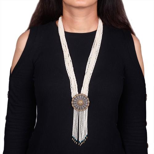 Rachita Necklace