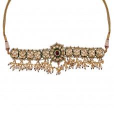 Mani Necklace