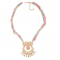 Dewal Necklace
