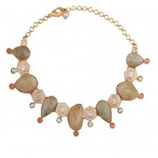 Felen Necklace