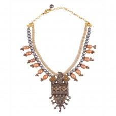 Shaila Necklace