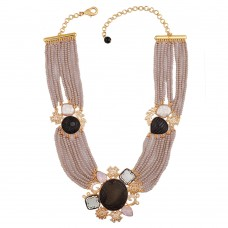 Liza Necklace