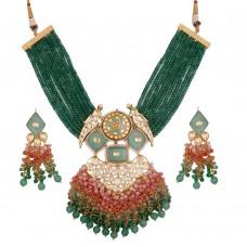 Samira Necklace Set