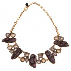 Caprice Necklace