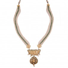 Naira Necklace