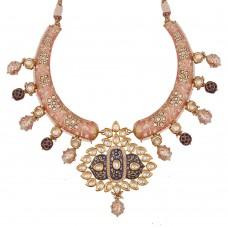 Queeni Necklace