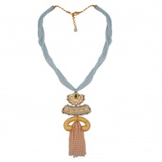 Archana Necklace