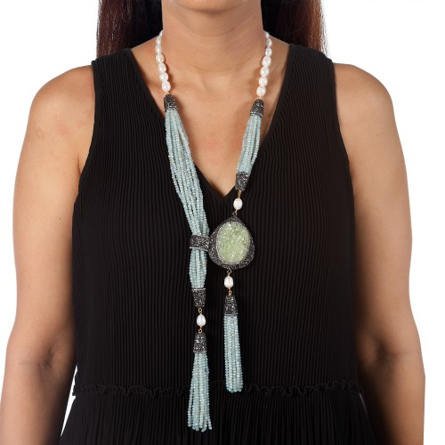 Andrea Necklace