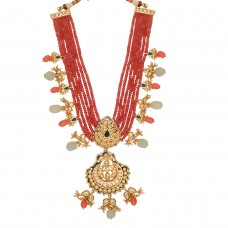 Aaradhya Necklace
