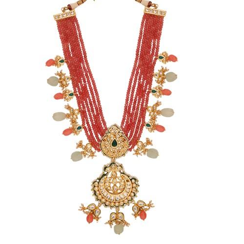 Aaradhya Necklace
