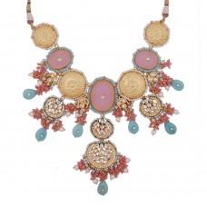 Vani Necklace Set