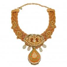 Tarini Necklace