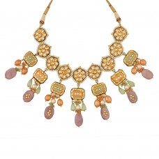 Chameli Necklace