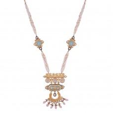 Kashvi Necklace