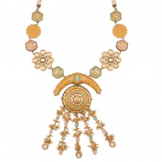 Bani Necklace