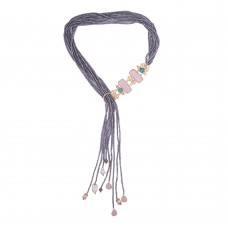 Lucy Necklace