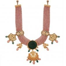 Gulabo Necklace