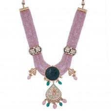 Ekaja Necklace