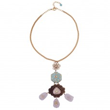 Dhriti Necklace