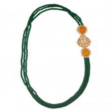 Reva Necklace