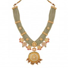 Arna Necklace
